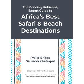 The-Concise-Unbiased-Expert-Guide-to-Africas-Best-Safari-and-Beach-Destinations