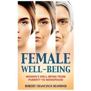 FEMALE-WELL-BEING
