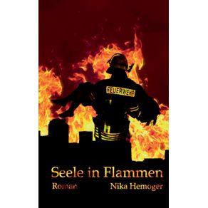 Seele-in-Flammen