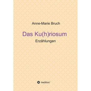 Das-Ku-h-riosum