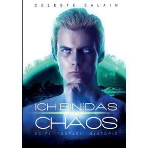 Ich-bin-...-das-Chaos