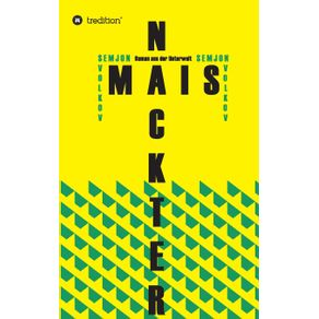 NACKTER-MAIS