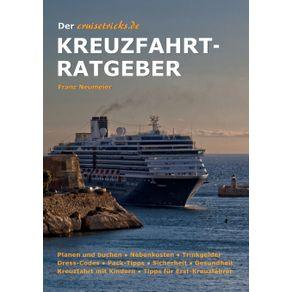 Der-cruisetricks.de-Kreuzfahrt-Ratgeber