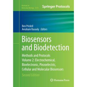 Biosensors-and-Biodetection