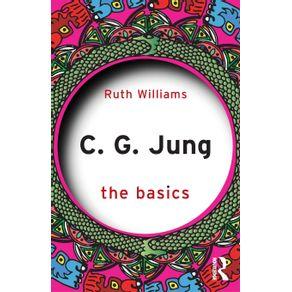 C.-G.-Jung