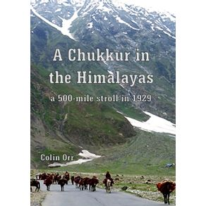 A-Chukkur-in-the-Himalayas