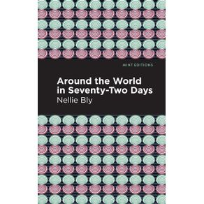 Around-the-World-in-Seventy-Two-Days