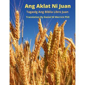 Ang-Aklat-Ni-Juan
