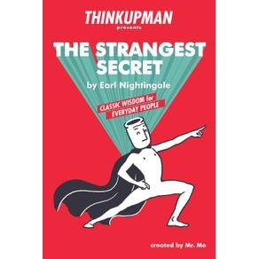 Thinkupman-presents