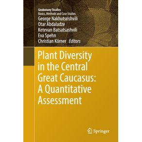 Plant-Diversity-in-the-Central-Great-Caucasus