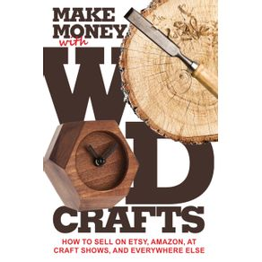 Make-Money-with-Wood-Crafts