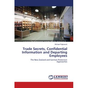Trade-Secrets-Confidential-Information-and-Departing-Employees