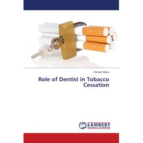 Role-of-Dentist-in-Tobacco-Cessation