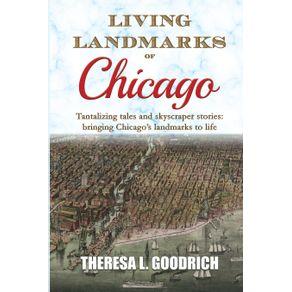 Living-Landmarks-of-Chicago