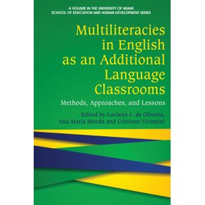 Multiliteracies-in-English-as-an-Additional-Language-Classrooms