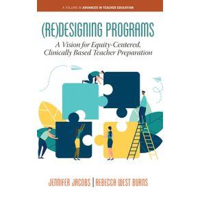 -Re-Designing-Programs