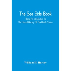 The-Sea-Side-Book
