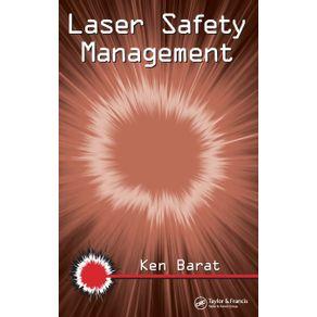 Laser-Safety-Management
