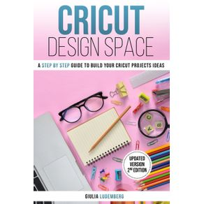 Cricut-Design-Space---Updated-Version-2nd-Edition--