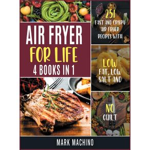 Air-Fryer-for-Life--4-books-in-1-