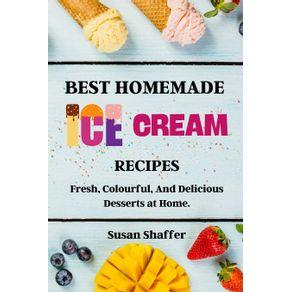 BEST-HOMEMADE-ICE-CREAM-RECIPES
