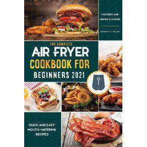 Air-Fryer-Cookbook-for-Beginners-2021