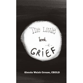 The-Little-Book-of-Grief