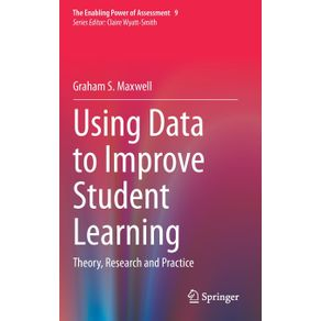 Using-Data-to-Improve-Student-Learning