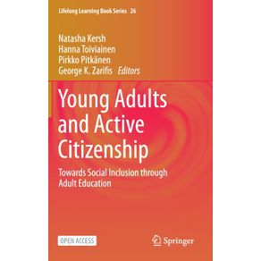 Young-Adults-and-Active-Citizenship