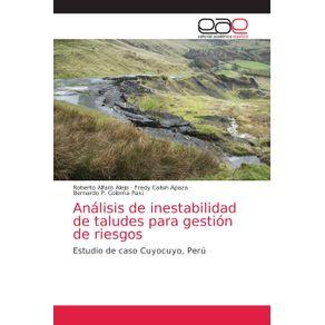 Analisis-de-inestabilidad-de-taludes-para-gestion-de-riesgos
