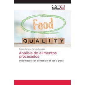 Analisis-de-alimentos-procesados