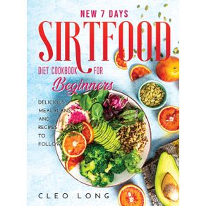 New-7-Days-Sirtfood-Diet-Cookbook-for-Beginners