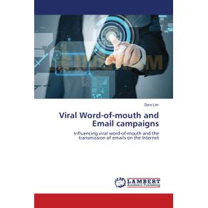 Viral-Word-of-mouth-and-Email-campaigns