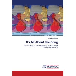 Its-All-About-the-Song