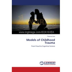 Models-of-Childhood-Trauma