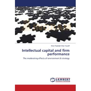 Intellectual-capital-and-firm-performance