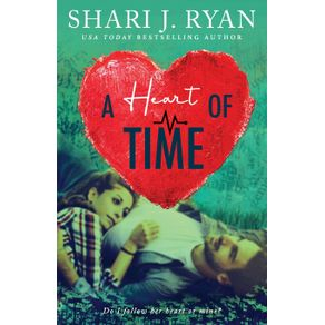 A-Heart-of-Time