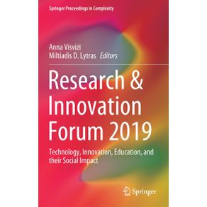 Research---Innovation-Forum-2019