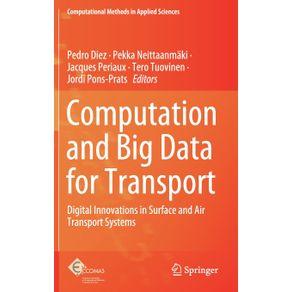 Computation-and-Big-Data-for-Transport
