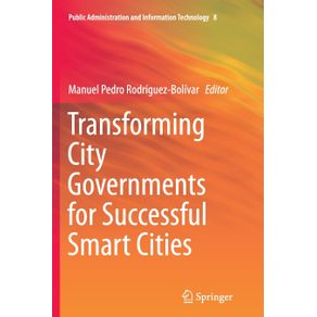 Transforming-City-Governments-for-Successful-Smart-Cities