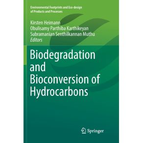 Biodegradation-and-Bioconversion-of-Hydrocarbons