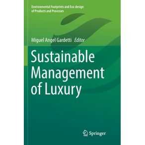 Sustainable-Management-of-Luxury
