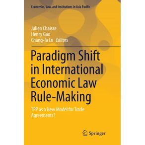 Paradigm-Shift-in-International-Economic-Law-Rule-Making