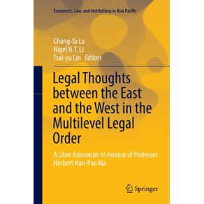 Legal-Thoughts-between-the-East-and-the-West-in-the-Multilevel-Legal-Order