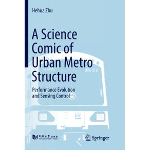 A-Science-Comic-of-Urban-Metro-Structure