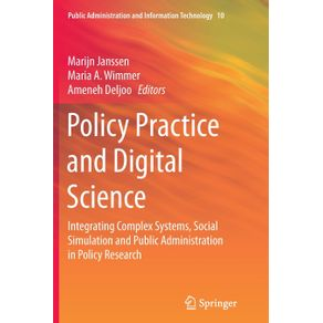 Policy-Practice-and-Digital-Science