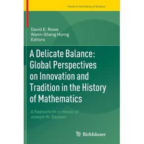 A-Delicate-Balance