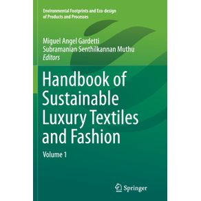 Handbook-of-Sustainable-Luxury-Textiles-and-Fashion