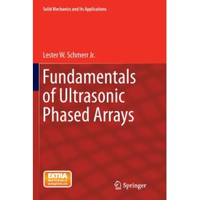 Fundamentals-of-Ultrasonic-Phased-Arrays