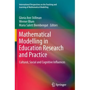 Mathematical-Modelling-in-Education-Research-and-Practice